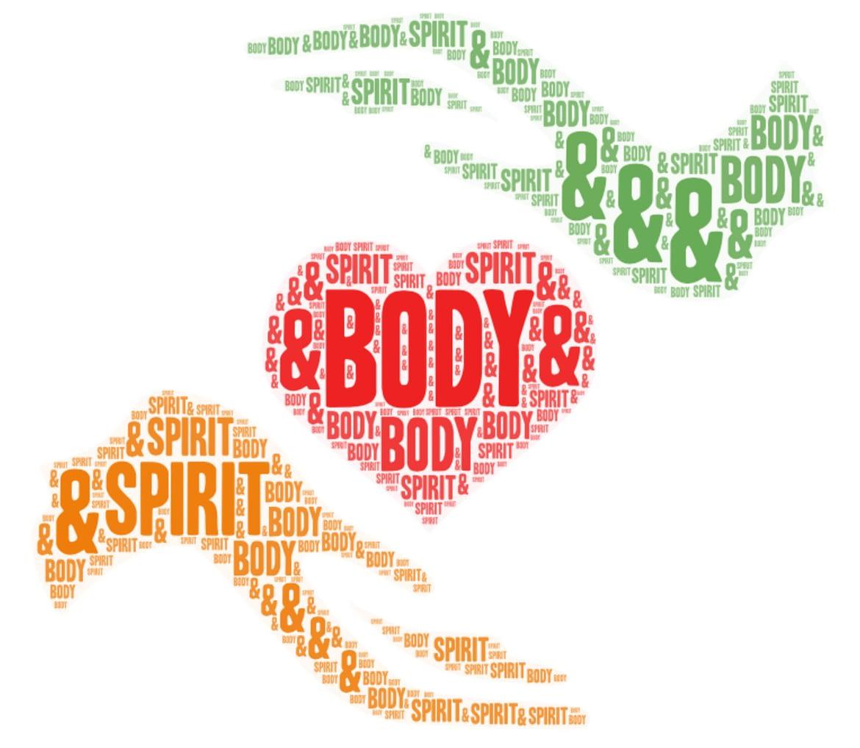 Body-Mind-Spirit-1.jpg