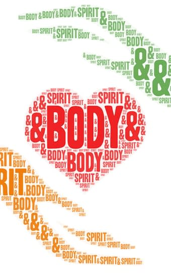 Body, Mind & Spirit