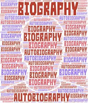 Biography-Autobiography.jpg