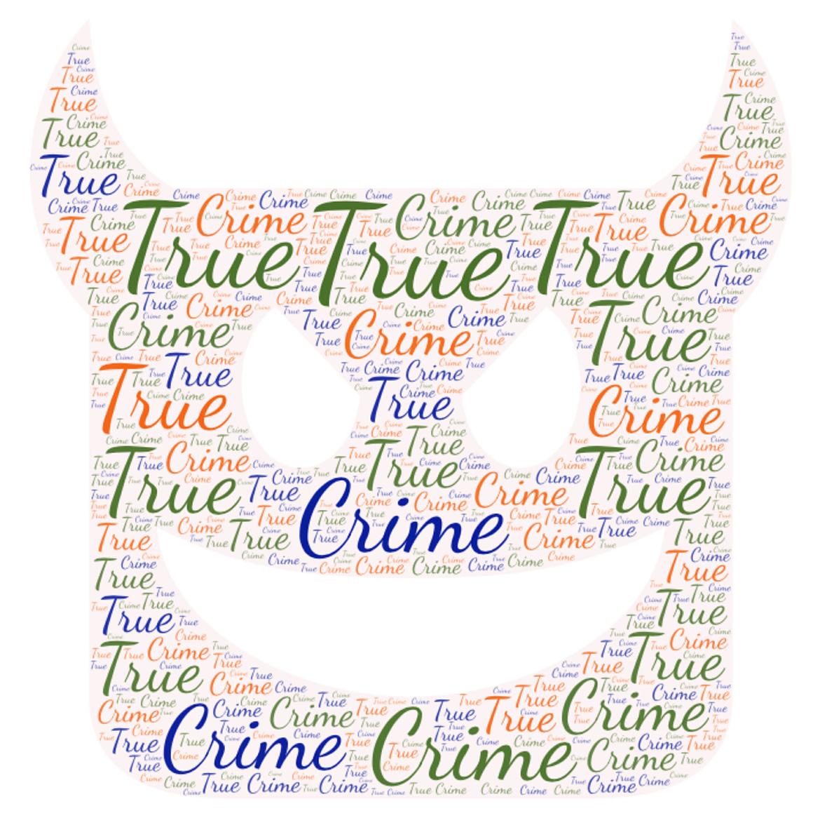 True-Crime.jpg