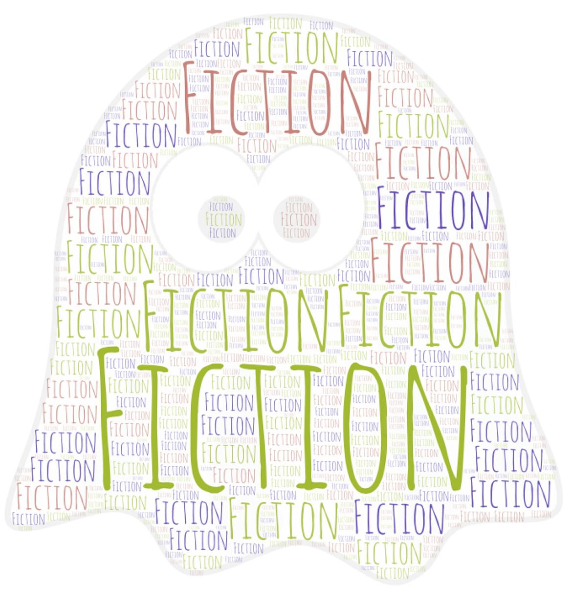 Fiction.jpg