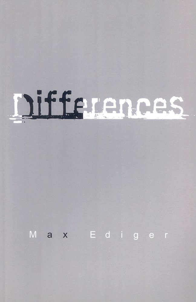 Differences 1