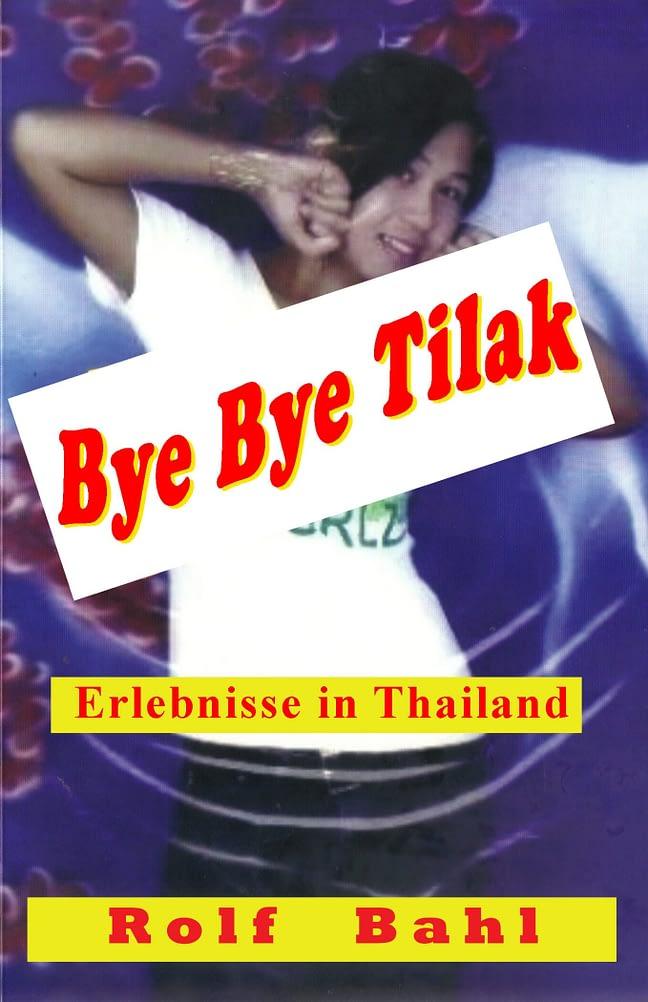 Bye Bye Tilak 1