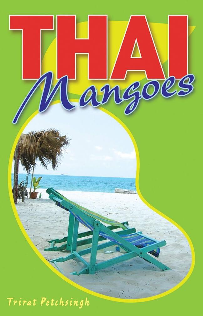 Thai Mangoes 1