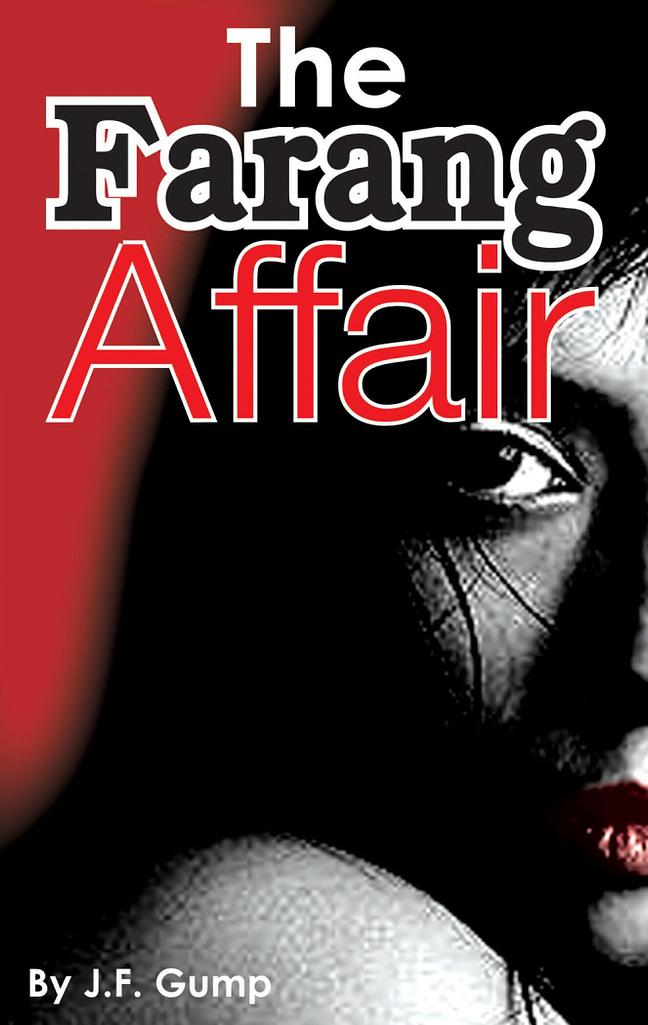 The Farang Affair 1