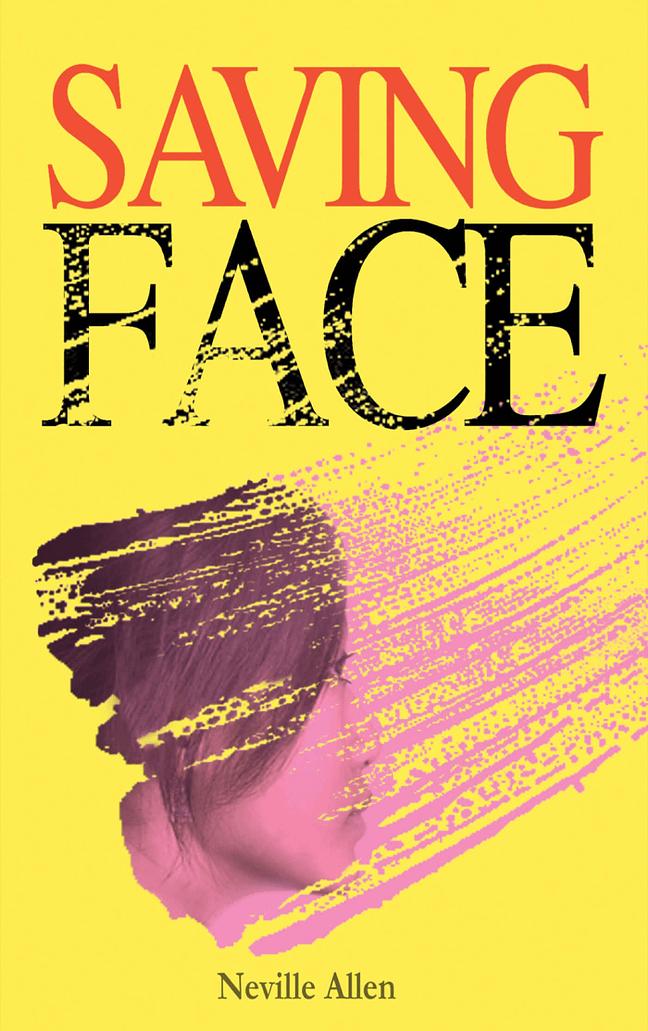 Saving Face 1