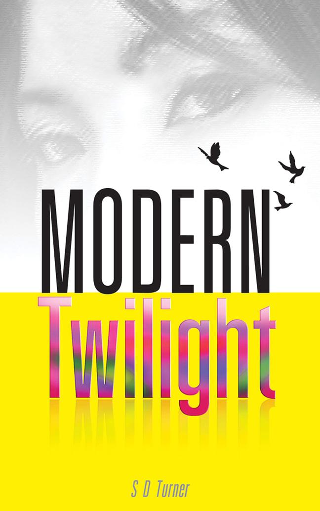 Modern Twilight 1