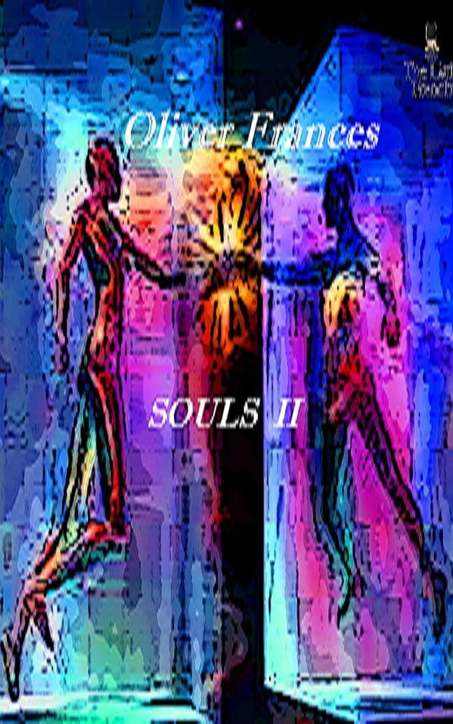 Souls II 1