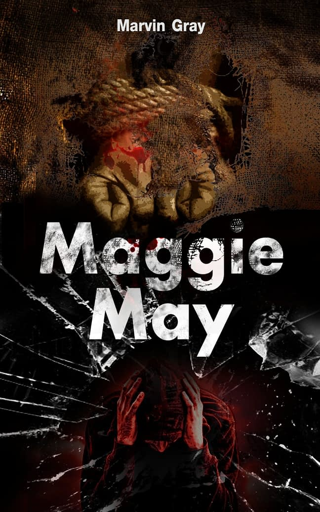 Maggie May 1