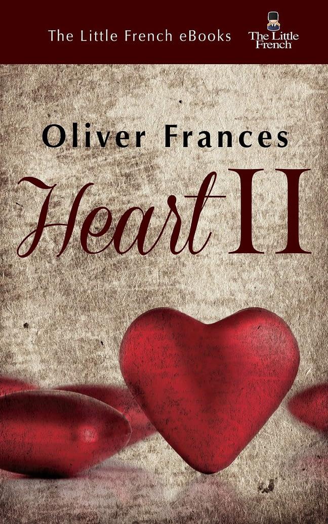 Heart II 1