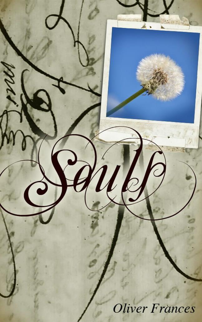 Souls 1