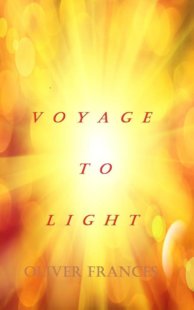 Voyage to Light 1