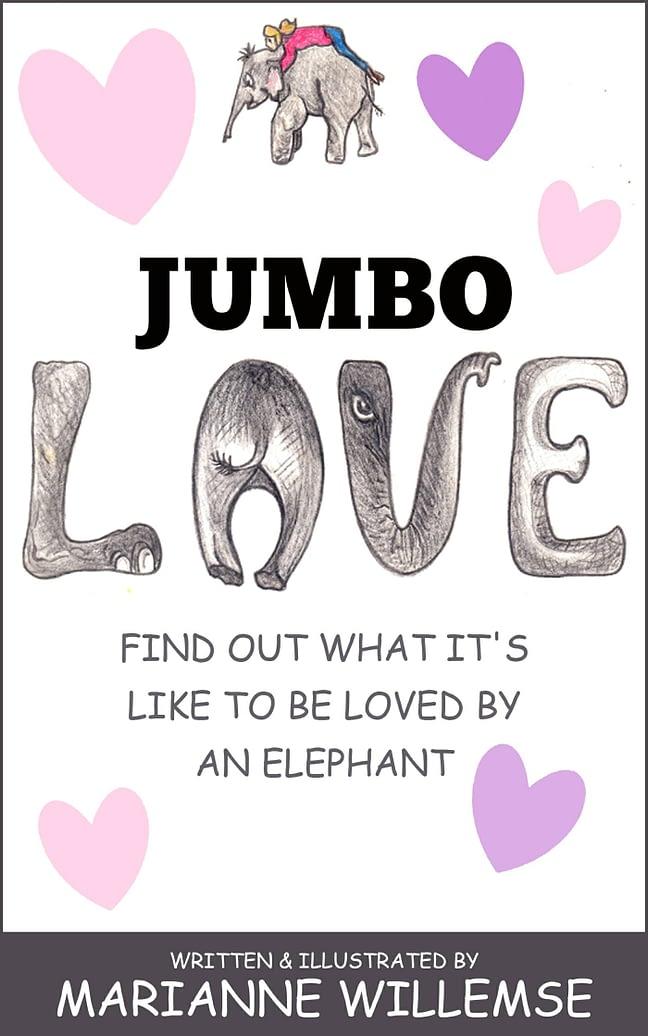 Jumbo Love 1