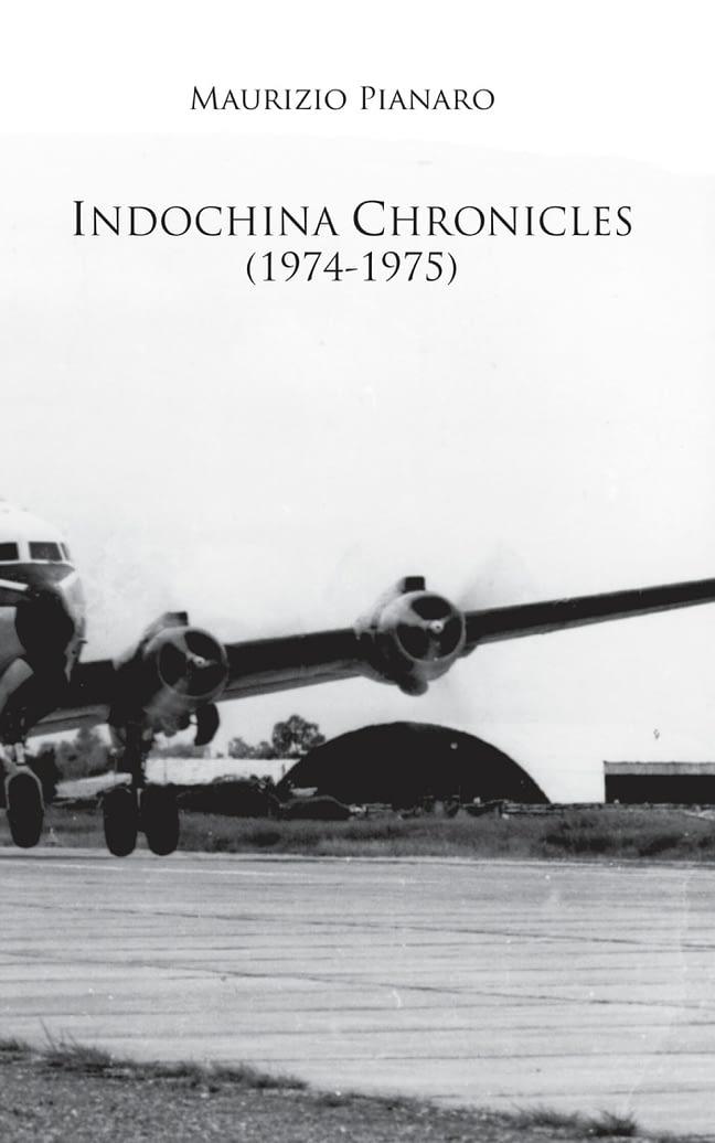 Indochina Chronicles (1974-1975) 1