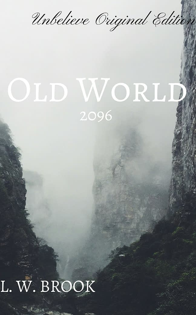 Old World 1