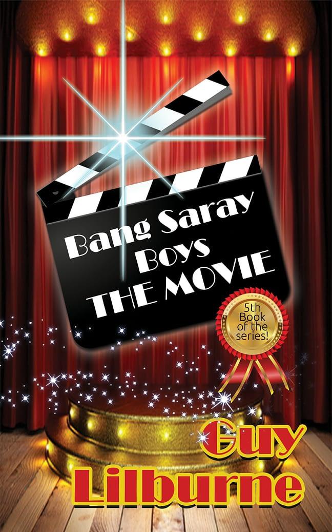 Bang Saray Boys: The Movie 1
