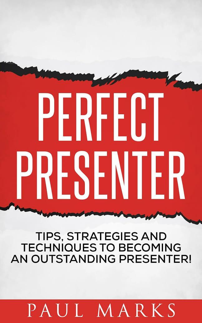 Perfect Presenter 1