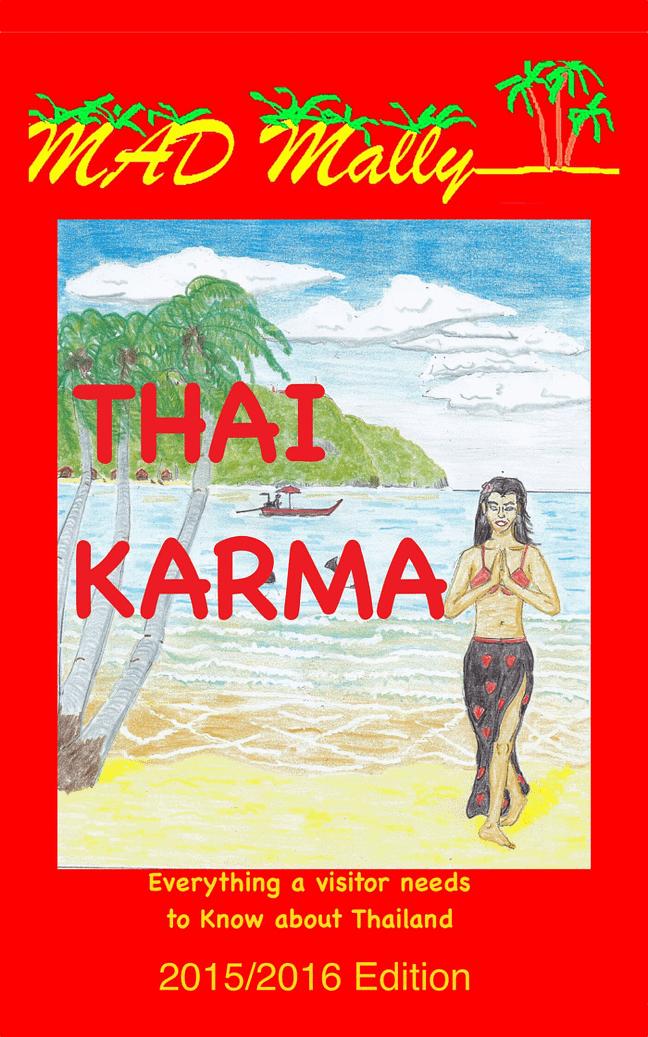 Thai Karma 1