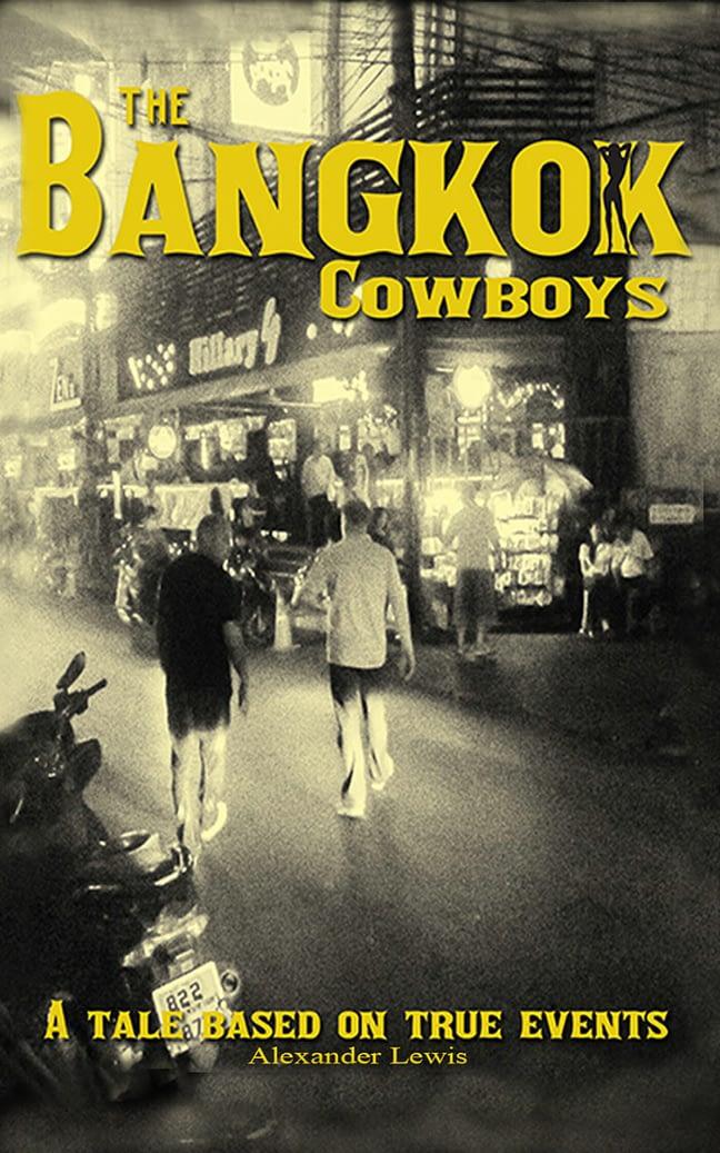 The Bangkok Cowboys 1