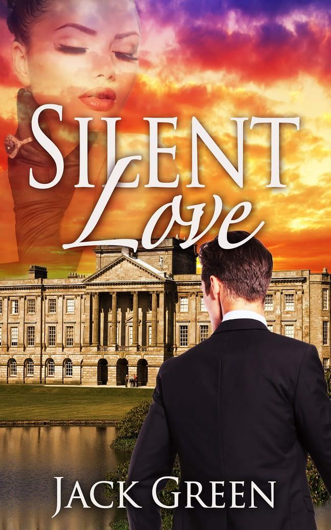 Silent Love 1