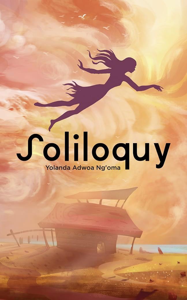 Soliloquy 1