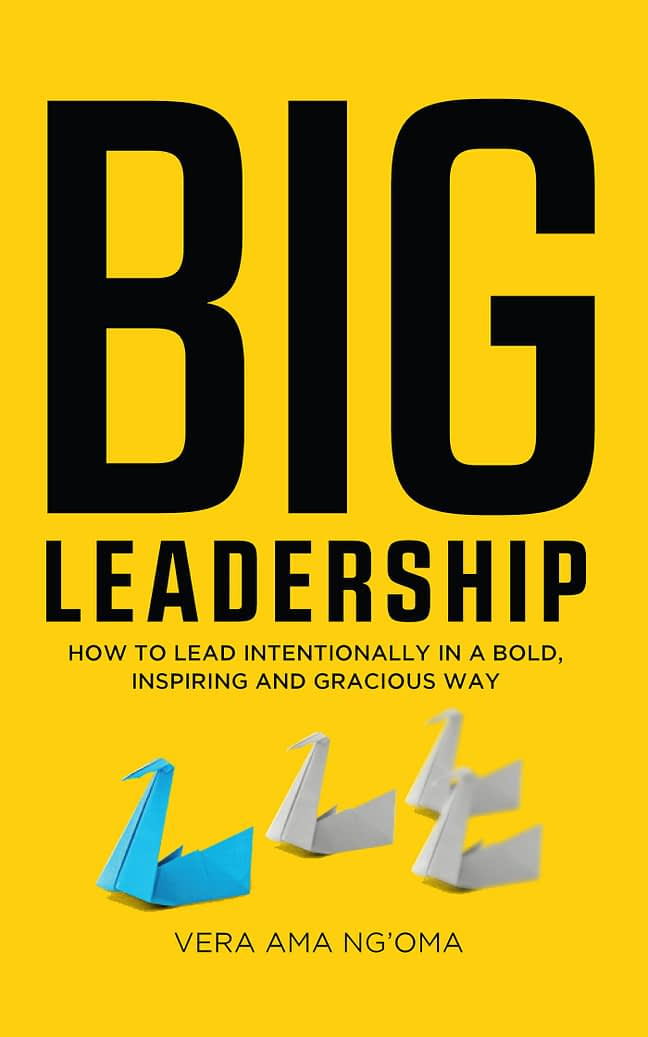 BIG Leadership 1