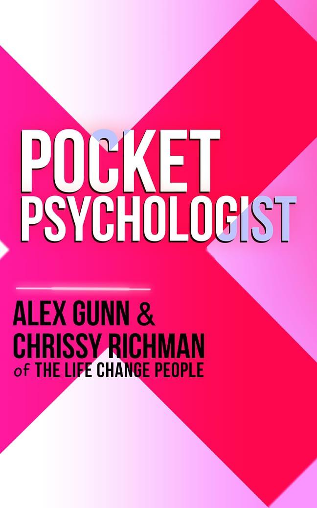 Pocket Psychologist 1