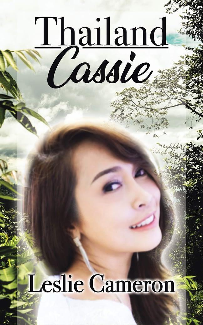 Thailand Cassie 1