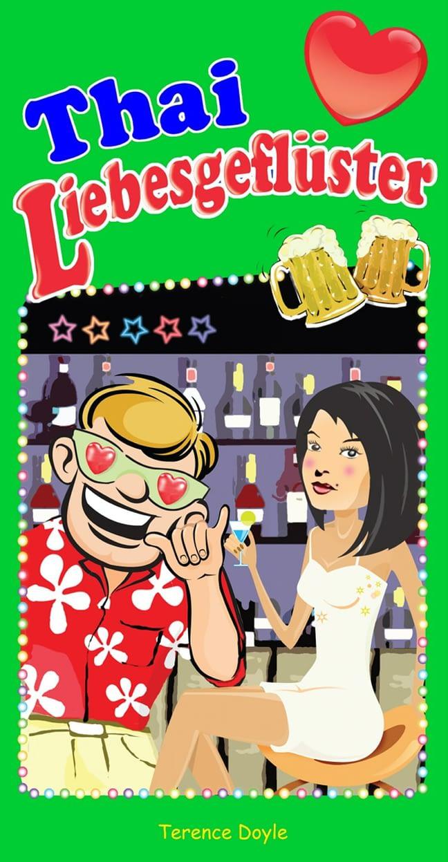 Thai Liebesgeflüster 1
