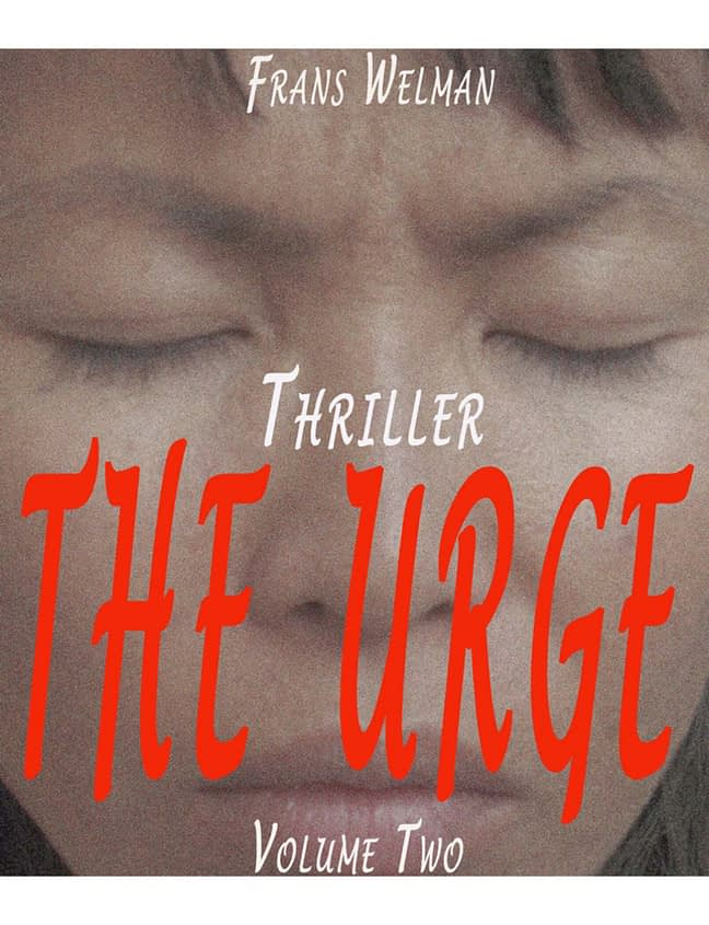 The Urge, Volume 2 1