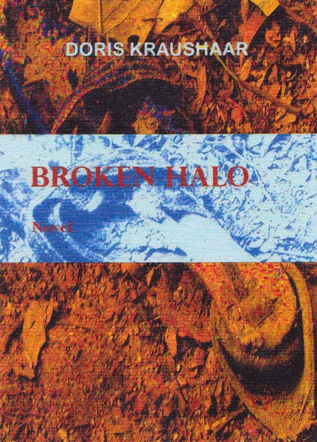 Broken Halo 1