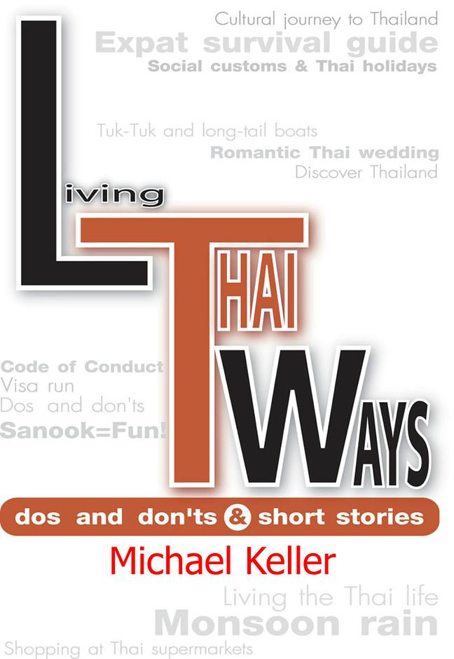 Living Thai Ways 1