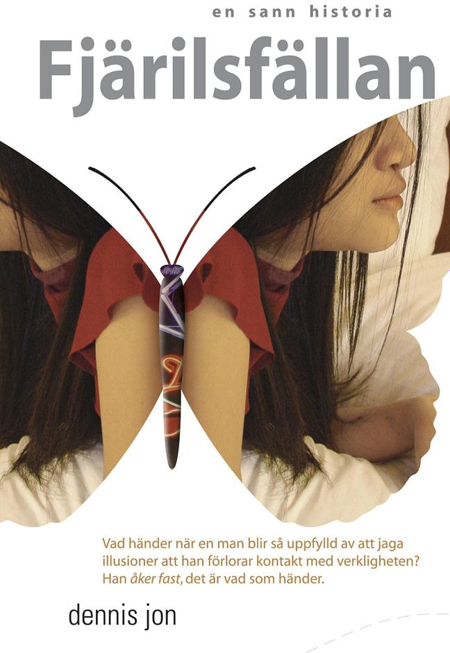 Fjärilsfällan 1