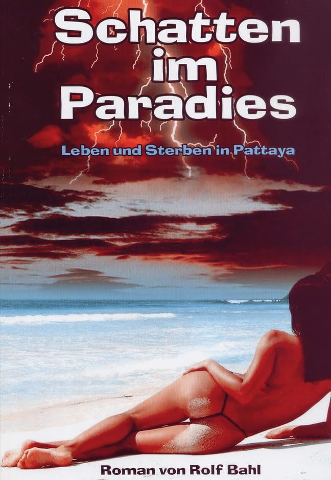 Schatten im Paradies 1
