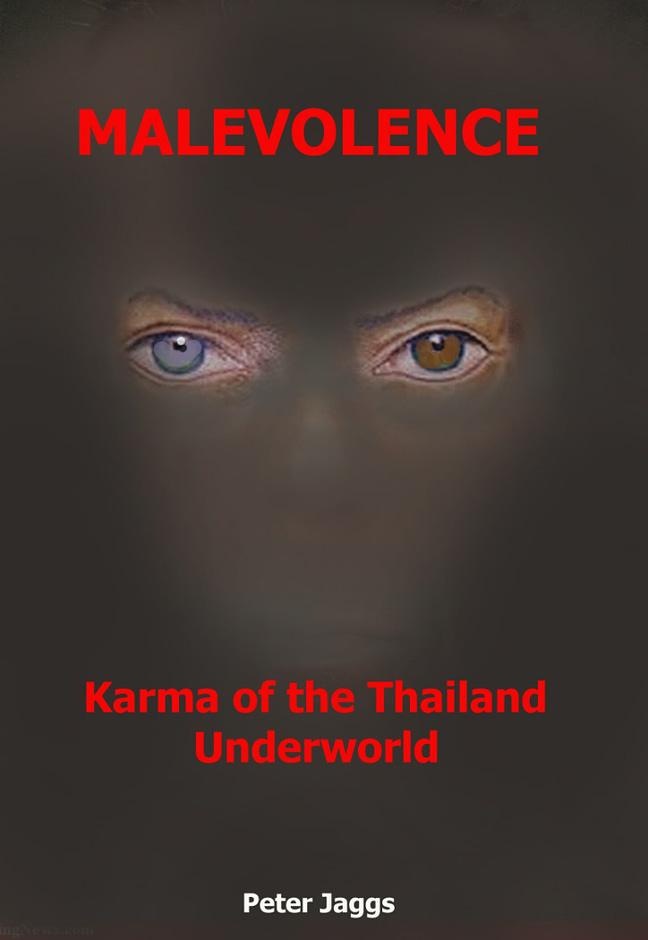 Malevolence 1