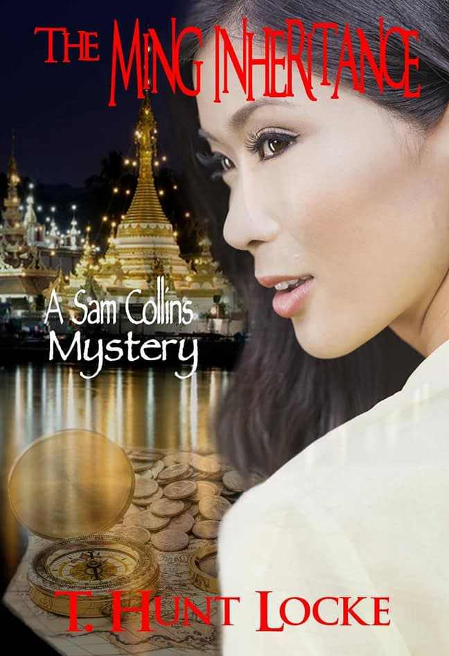 The Ming Inheritance 1