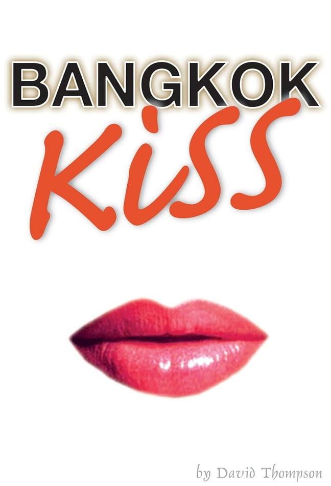 Bangkok Kiss 1