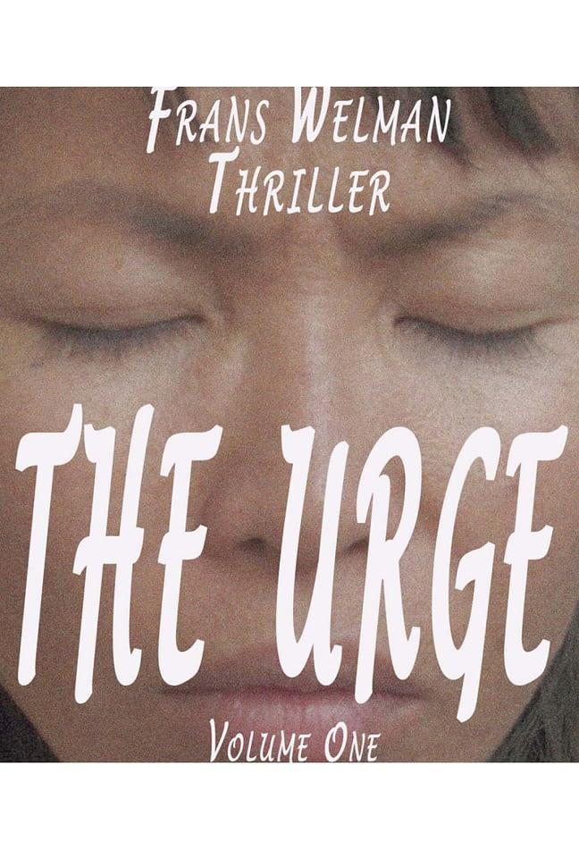 The Urge, Volume 1 1