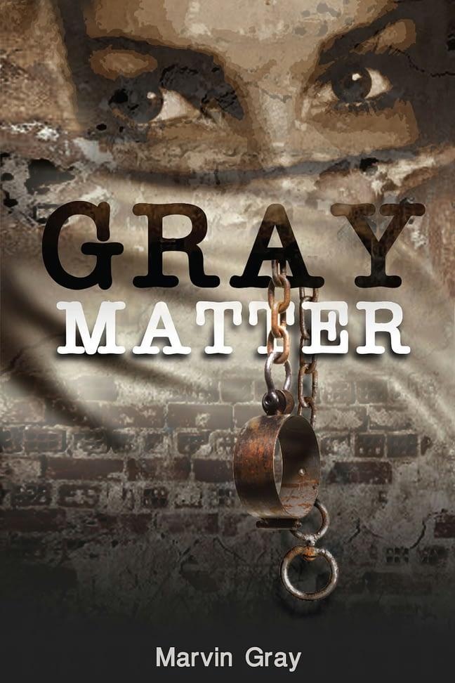Gray Matter 1