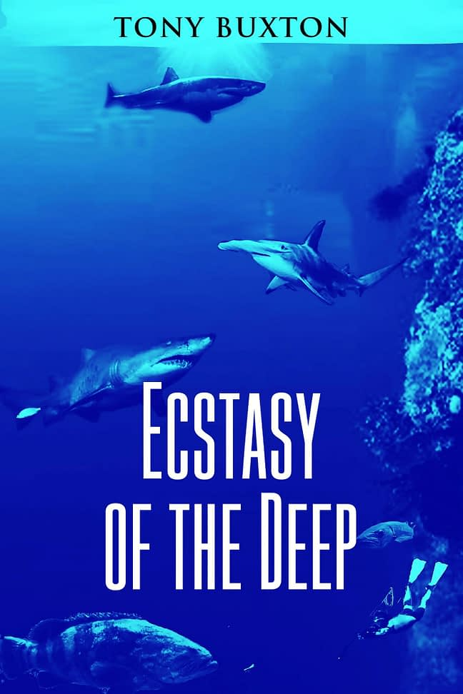 Ecstasy of the Deep 1