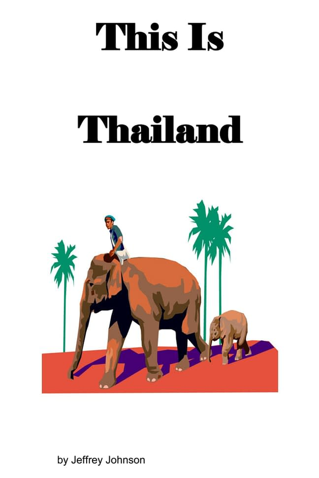 This is Thailand 1