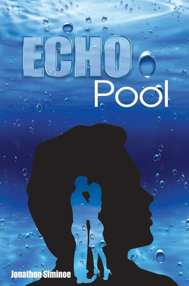 Echo Pool 1