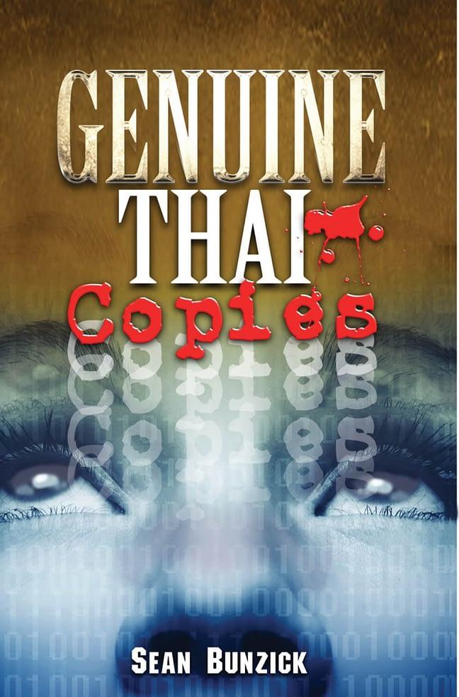 Genuine Thai Copies 1