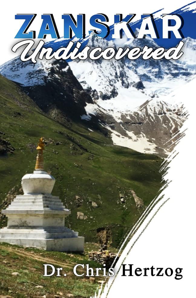 Zanskar Undiscovered 1
