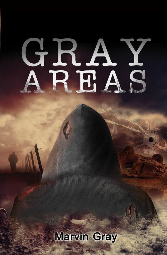 Gray Areas 1