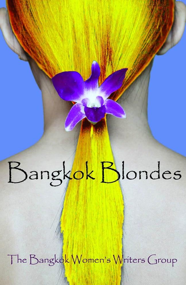 Bangkok Blondes 1