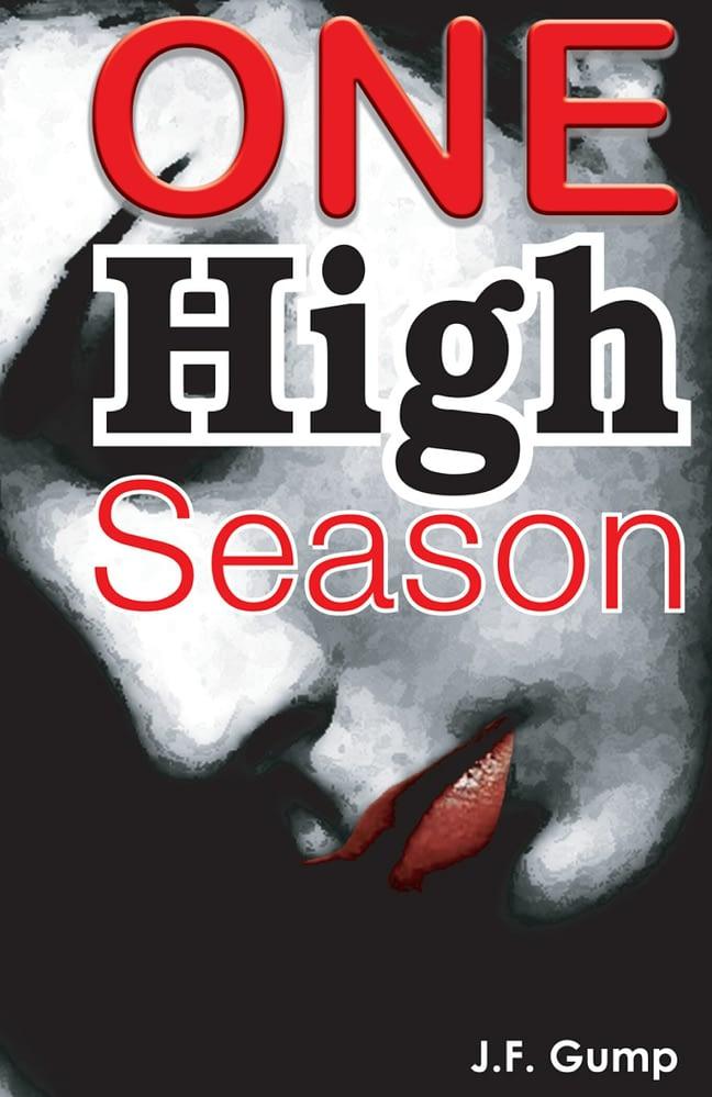 One High Season 1